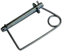 Rbq Chain Binder Cts Cargo Tie Down Specialty
