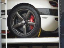 2-x-10-adjustable-wheel-tie-down-w-floating-hook4941298