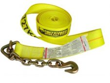 3-grizzyweb-winch-strap-with-chain-anchor7571973