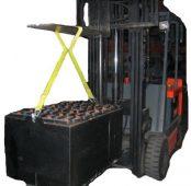 battery-sling4381373