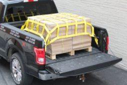 custom-adjustable-heavy-duty-cargo-net6111748