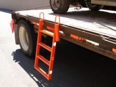 flat-deck-ladder31387