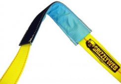 rubber-top-wear-sleeve-with-rough-top-rubber-grip-to-fit-over-the-tire9231302