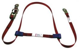 1-x-8-dolly-strap-with-hooks7261713