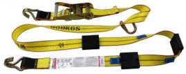 2-x-9-adjustable-wheel-tie-down-w-floating-hook4941508