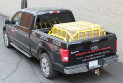 custom-adjustable-heavy-duty-cargo-net61117486112433