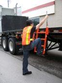 flat-deck-ladder3112832963