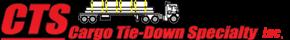 CTS Cargo Tie-Down Specialty